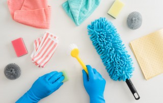 Commercial Cleaning Company   Clearwater   Emerald Facility Management