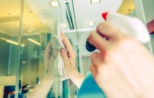 Office Cleaning Services   Clearwater   Emerald Facility Management