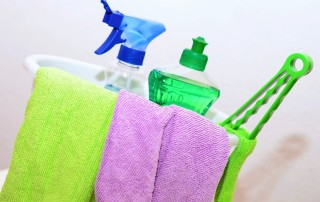 Office Cleaning Services | Clearwater | Emerald Facility Management
